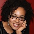 Raina Croff, Ph.D.