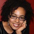 Raina Croff, Ph.D.