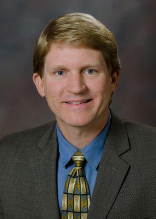 Jim Chesnutt, M.D.