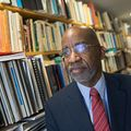 David R. Williams, Ph.D., M.P.H.