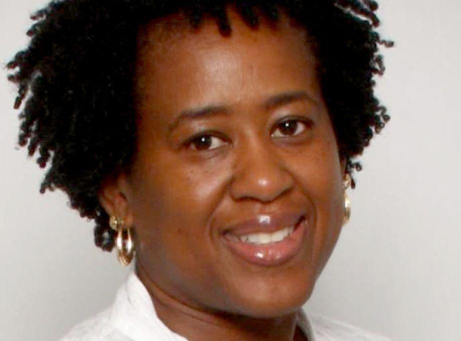 Rosemarie Hemmings, Ph.D., L.C.S.W.