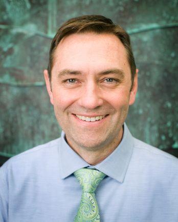 Ryan Olson, Ph.D.