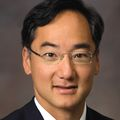 Howard Song, M.D., Ph.D.