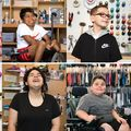 Doernbecher Freestyle: 15 years of sole, nearly $24 million raised
