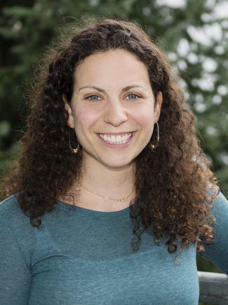Shira Einstein