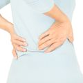 Many patients receive the wrong care for low back pain