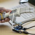 OHSU, UCF launch first U.S. clinical trial of 3D-printed prosthetics for children
