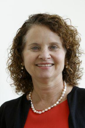 Cynthia McEvoy, M.D.
