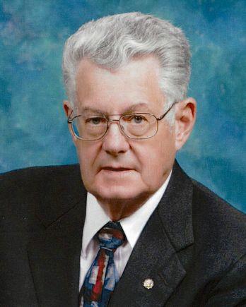 Jim Damon