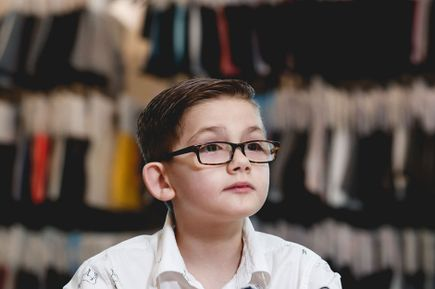 Awesome 2018 Doernbecher Freestyle Collection To Be Unveiled Gmtry Best Dining Table And Chair Ideas Images Gmtryco