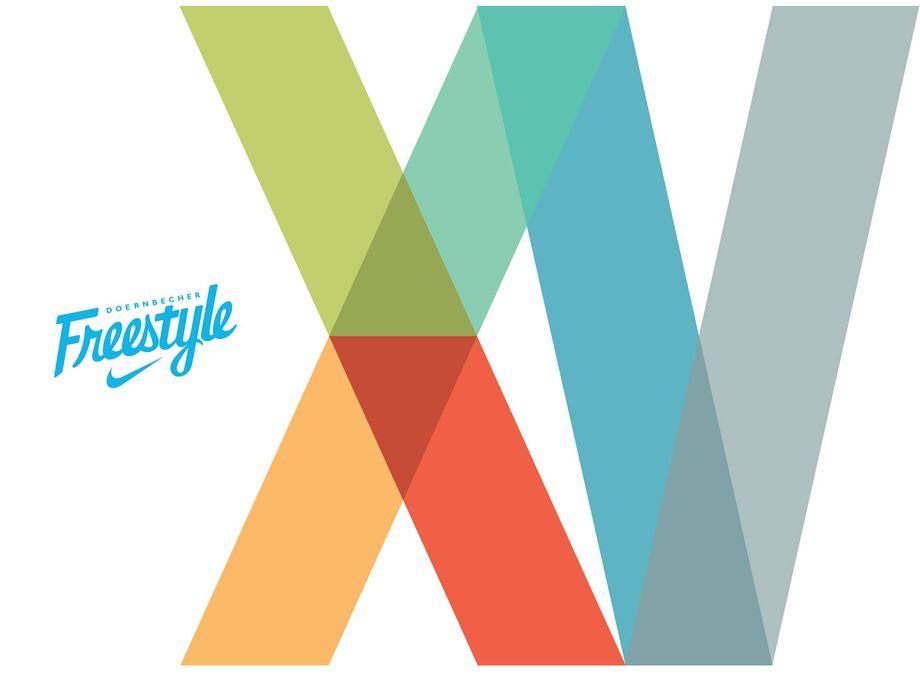 Freestyle 15 logo.jpg
