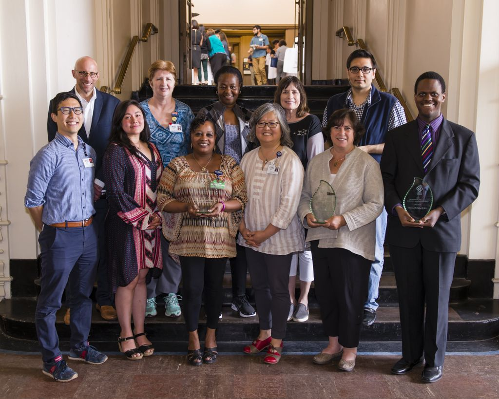 OHSU 2018 Diversity Inclusion awards_003