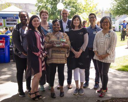 OHSU 2018 Diversity Inclusion awards_003