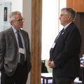 2017 UO OHSU partnership