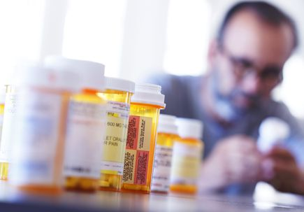 Routine, coordinated treatment of opioid abuse can stem national epidemic