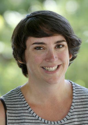 Sarah Andrea, M.P.H.
