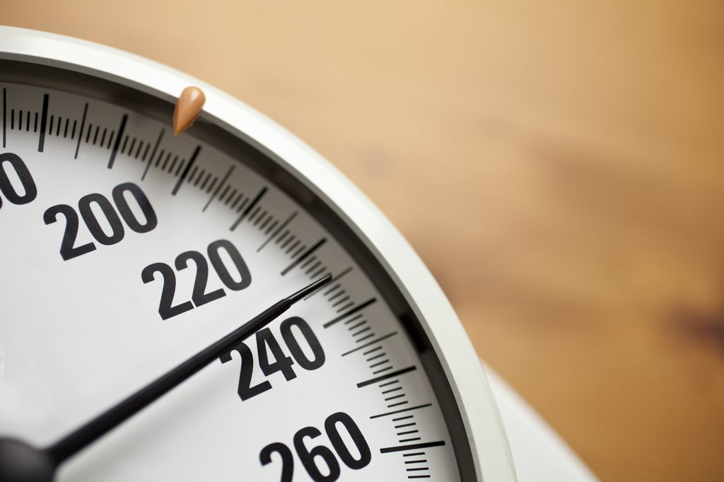 Obesity and early-onset puberty