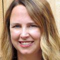 Elizabeth Needham Waddell M.A. Ph.D. (2018)