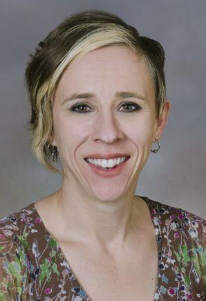 Amanda Risser, M.D., M.P.H. (2015)