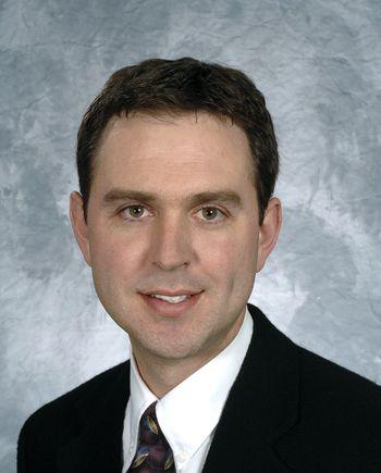 Benjamin Morasco Ph.D. (2009)