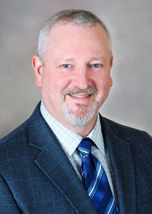 David Sibell M.D.