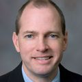 Nels Carlson, M.D. (2009)