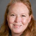 Lucy A. Savitz, Ph.D.