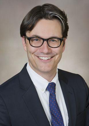 Jens U. Berli M.D. (2016)