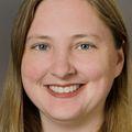 Erin Madriago M.D. (2011)
