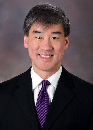 John Ma M.D. F.A.C.E.P. (2019)