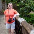 Congenital heart disease patients living longer