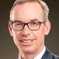 Scott Pierson, M.D.