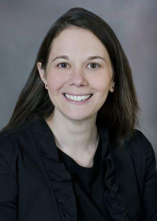 Christina Ronai M.D.