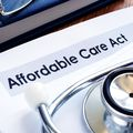 Three-quarters of low-income patients could lose health care access if ACA is repealed