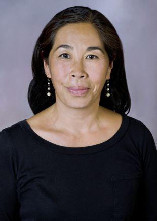Lynne Shinto, N.D., M.P.H. (2013)