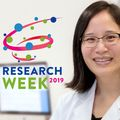 Research week graphic: Miranda Lim