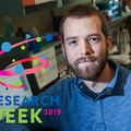 Research Week 2019 - Andrew Adey