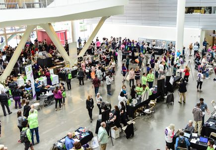 PDX Skincare Festival unites health care, skincare to reduce melanoma mortality statewide