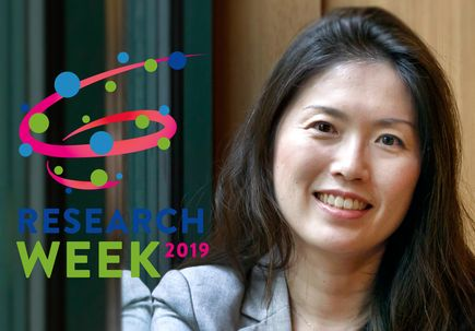 researchweek_hiro_main
