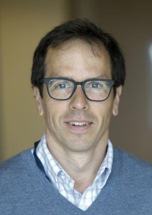Peter Jacobs Ph.D. (2019)