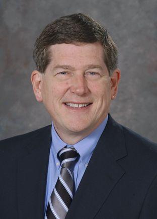 Mark Servis M.D.