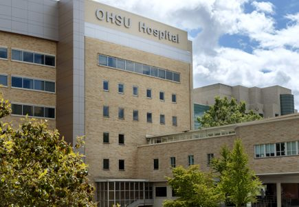 OHSU Heart Transplant Program is a high value for Oregonians