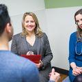 OHSU Adult Congenital Heart Disease Program