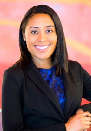 Christi Butler, M.D.