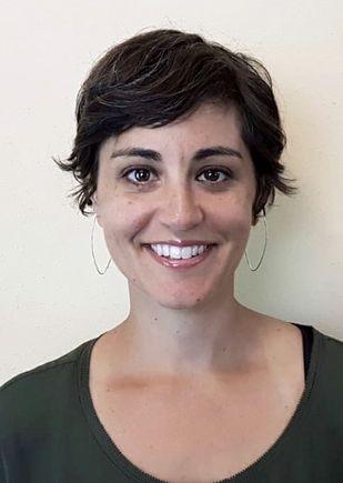 Mary Marsiglio, Ph.D.