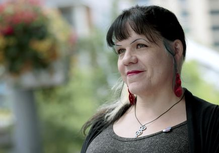Transgender patients find health, allies at OHSU