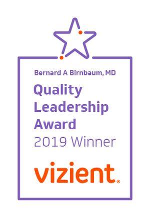VZT_QualityLeadership_Logo1