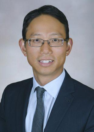 Seunggu Jude Han, M.D.