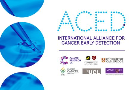 International alliance sets bold research ambition to detect the (almost) undetectable