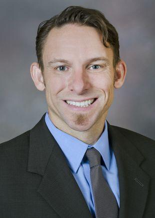 Craig Newgard, M.D., M.P.H.